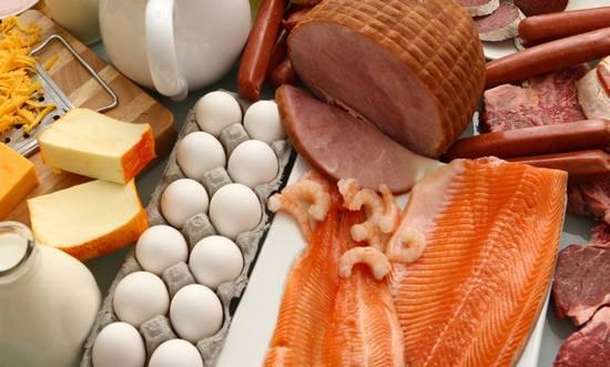 Существует ли вред животных белков для здоровья человека
