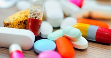 Как снизить вред антибиотиков?