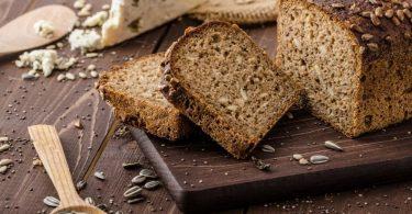 Хлеб: польза и вред