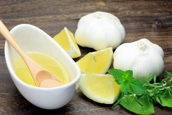 Как многократно увеличить пользу лимона?