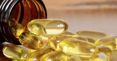Почему необходим витамин Д?