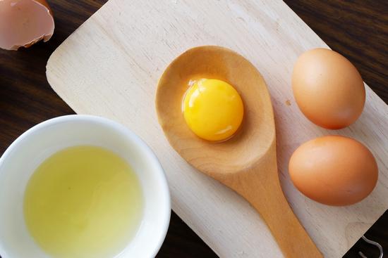 Яйца: польза и вред продукта