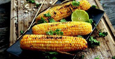 Кукуруза: польза и вред