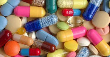 В чем польза и вред витаминов?
