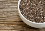 Чиа семена: польза и вред для здоровья