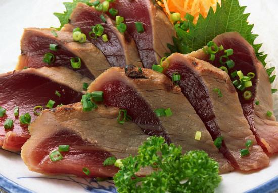 Мясо акулы: польза и вред