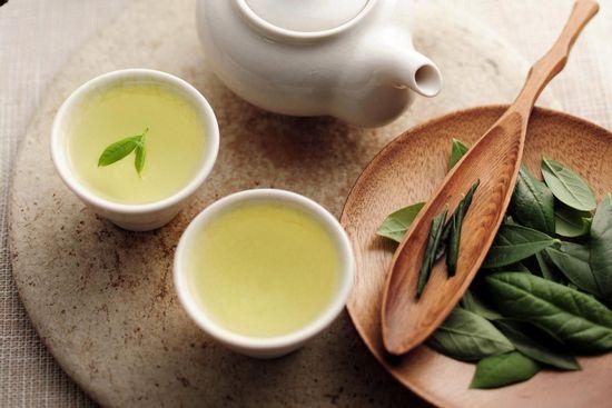 Изображение - Зеленый чай для суставов польза и вред Green-tea