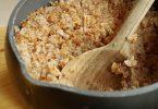 Пшеничная каша: польза и вред