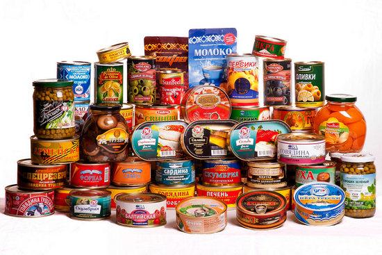 Пищевая добавка Е 321: где содержится