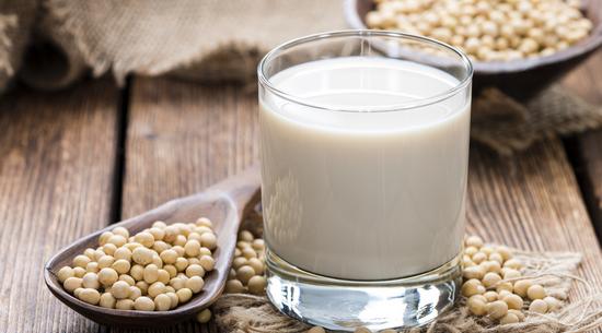 Польза соевого белка и особенности употребления