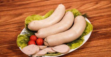 Ливерная колбаса: польза и вред, состав