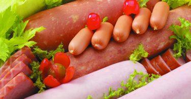Насколько опасна пищевая добавка Е 252?