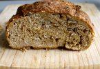 Отрубной хлеб: польза и вред, калорийность