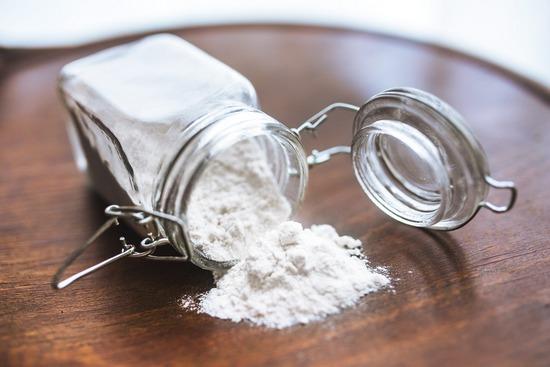 Пищевая добавка Е171: вред для организма