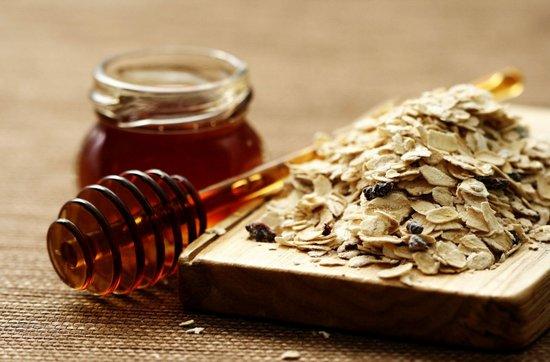 Гречишный мед: польза и вред для организма