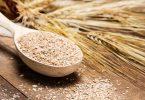 Ржаные отруби: польза и вред для организма