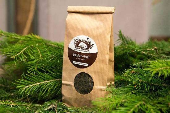 Иван-чай: польза и вред для здоровья
