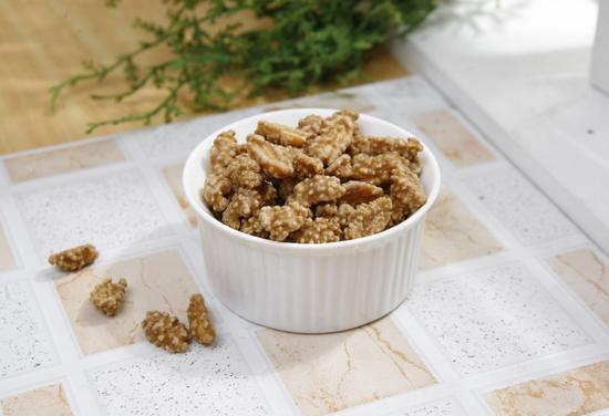 Воздействие арахиса на здоровье людей