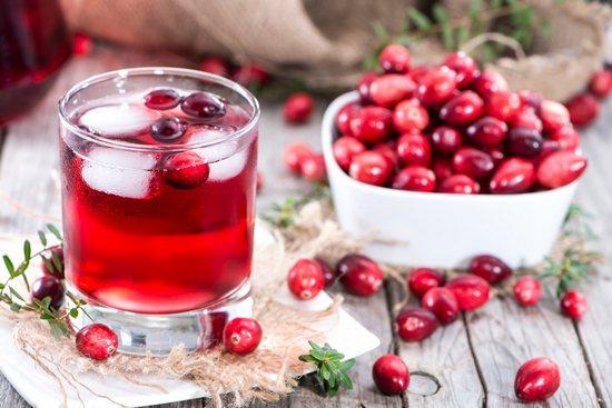 Польза ягод боярышника для организма и их вред