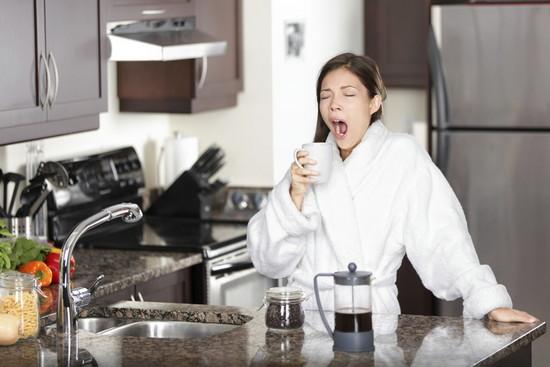 Польза кофе для организма человека
