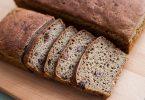 Ржаной хлеб: польза и вред