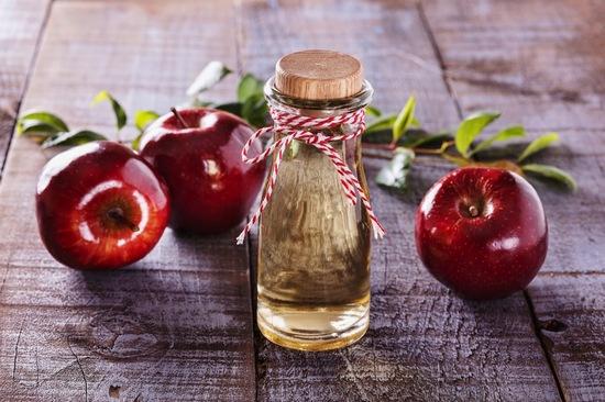 Как принимать яблочный уксус с пользой?