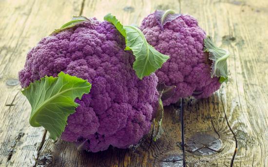 Польза цветной капусты для организма и противопоказания