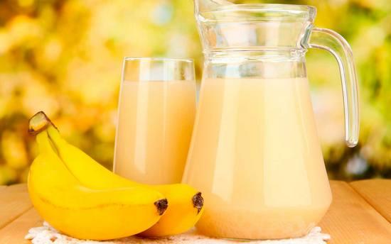 Сыворотка молочная: польза и противопоказания