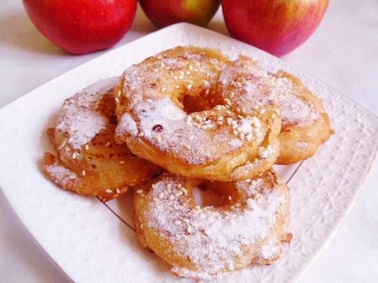 употреблять яблоки с кожурой или без нее