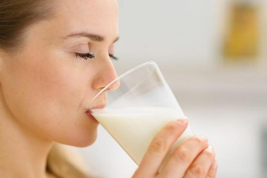 соевое молоко во время беременности