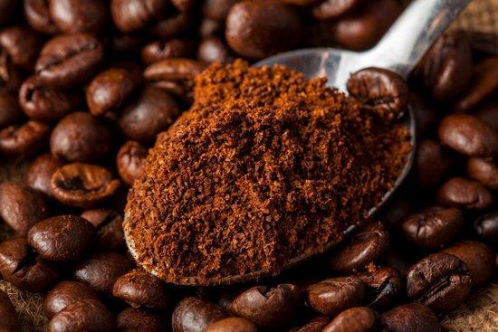 Может ли кофе нанести вред?