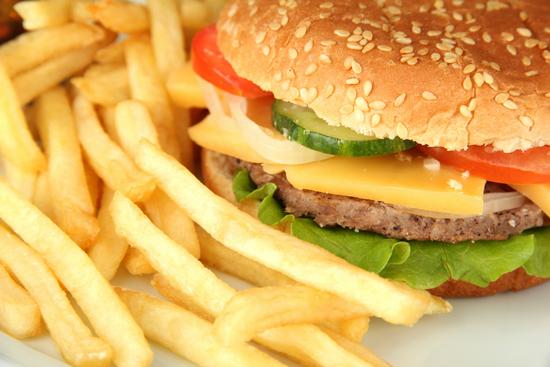 Вред пищевой добавки Е320 для организма человека