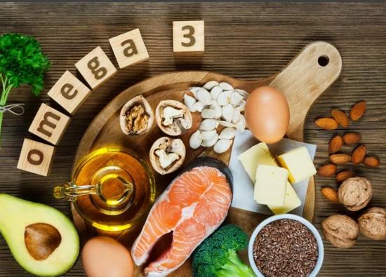 Что такое Омега-3: польза и вред жирных кислот для организма
