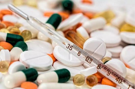 Вред антибиотиков для организма человека