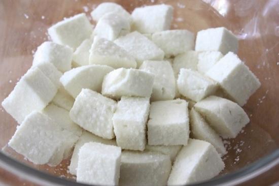 Сыр «Фетакса»