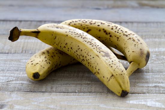 Бананы: польза и вред (для женщин)