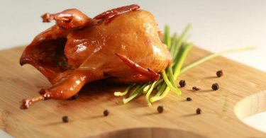 Мясо перепелов: польза и вред
