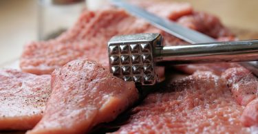 Свинина: польза и вред