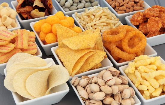 Пищевая добавка Е621: вред для организма