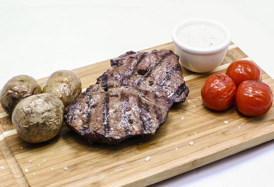 Вредные и опасные свойства печени говяжьей